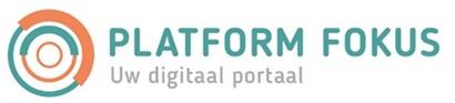 Platform Fokus